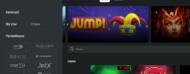 Парі Матч казино онлайн - офіційний вебсайт
